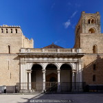 03 Monreale cathedral