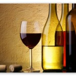 wine_bottles_and_glasses-t2